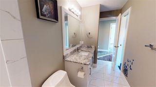 Photo 6:  in Edmonton: Zone 59 House for sale : MLS®# E4187105