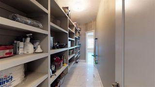 Photo 19:  in Edmonton: Zone 59 House for sale : MLS®# E4187105