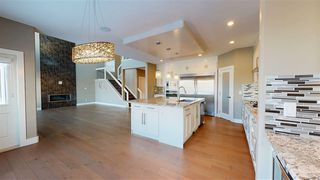 Photo 9:  in Edmonton: Zone 59 House for sale : MLS®# E4187105