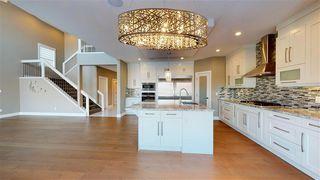 Photo 10:  in Edmonton: Zone 59 House for sale : MLS®# E4187105