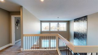 Photo 29:  in Edmonton: Zone 59 House for sale : MLS®# E4187105