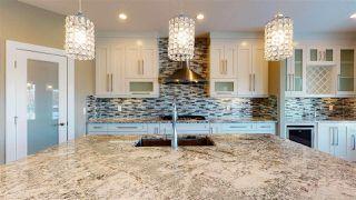 Photo 13:  in Edmonton: Zone 59 House for sale : MLS®# E4187105