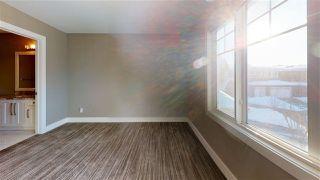 Photo 43:  in Edmonton: Zone 59 House for sale : MLS®# E4187105