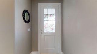 Photo 3:  in Edmonton: Zone 59 House for sale : MLS®# E4187105