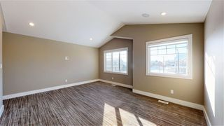 Photo 46:  in Edmonton: Zone 59 House for sale : MLS®# E4187105