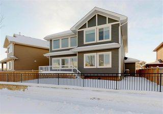 Photo 49:  in Edmonton: Zone 59 House for sale : MLS®# E4187105