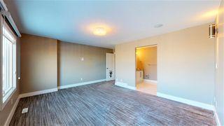 Photo 32:  in Edmonton: Zone 59 House for sale : MLS®# E4187105