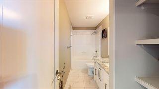 Photo 38:  in Edmonton: Zone 59 House for sale : MLS®# E4187105