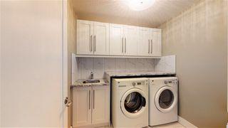 Photo 44:  in Edmonton: Zone 59 House for sale : MLS®# E4187105