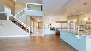 Photo 25:  in Edmonton: Zone 59 House for sale : MLS®# E4187105