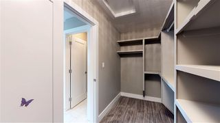 Photo 37:  in Edmonton: Zone 59 House for sale : MLS®# E4187105