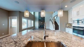 Photo 21:  in Edmonton: Zone 59 House for sale : MLS®# E4187105