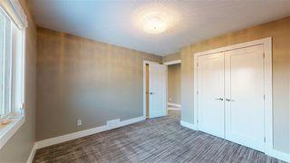 Photo 41:  in Edmonton: Zone 59 House for sale : MLS®# E4187105