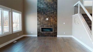 Photo 20:  in Edmonton: Zone 59 House for sale : MLS®# E4187105