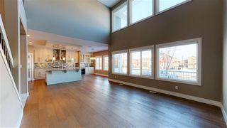 Photo 26:  in Edmonton: Zone 59 House for sale : MLS®# E4187105