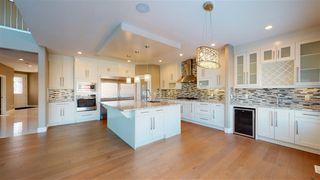 Photo 11:  in Edmonton: Zone 59 House for sale : MLS®# E4187105