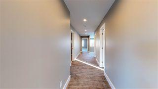 Photo 30:  in Edmonton: Zone 59 House for sale : MLS®# E4187105