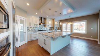 Photo 14:  in Edmonton: Zone 59 House for sale : MLS®# E4187105