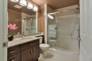 Photo 17: 207 10303 111 Street in Edmonton: Zone 12 Condo for sale : MLS®# E4193747