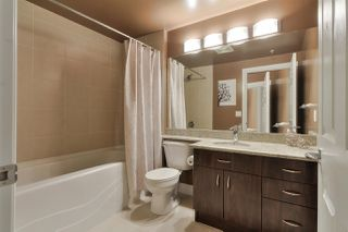 Photo 20: 207 10303 111 Street in Edmonton: Zone 12 Condo for sale : MLS®# E4193747