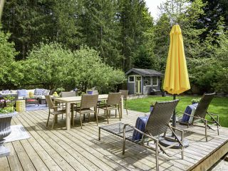 Photo 9: 1523 Eton Rd in COMOX: CV Comox (Town of) Single Family Detached for sale (Comox Valley)  : MLS®# 839281