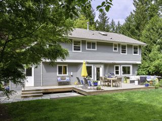 Photo 46: 1523 Eton Rd in COMOX: CV Comox (Town of) Single Family Detached for sale (Comox Valley)  : MLS®# 839281