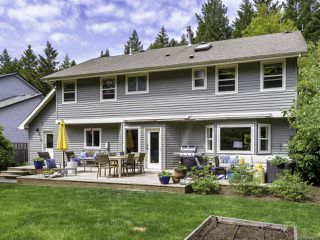 Photo 54: 1523 Eton Rd in COMOX: CV Comox (Town of) Single Family Detached for sale (Comox Valley)  : MLS®# 839281