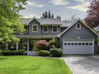 Photo 43: 1523 Eton Rd in COMOX: CV Comox (Town of) Single Family Detached for sale (Comox Valley)  : MLS®# 839281