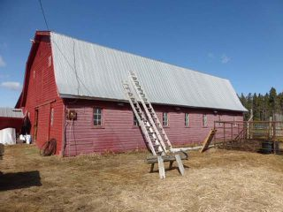 Photo 14: 48336 RR 23: Rural Leduc County House for sale : MLS®# E4197653