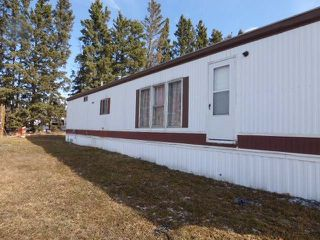 Photo 9: 48336 RR 23: Rural Leduc County House for sale : MLS®# E4197653