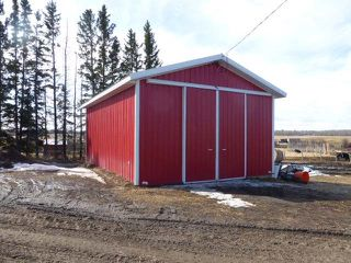 Photo 17: 48336 RR 23: Rural Leduc County House for sale : MLS®# E4197653