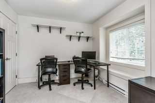 """Photo 16: 89 12161 237 Street in Maple Ridge: East Central Townhouse for sale in """"VILLAGE GREEN"""" : MLS®# R2458222"""
