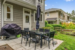 """Photo 19: 89 12161 237 Street in Maple Ridge: East Central Townhouse for sale in """"VILLAGE GREEN"""" : MLS®# R2458222"""