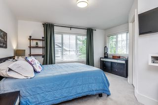 """Photo 11: 89 12161 237 Street in Maple Ridge: East Central Townhouse for sale in """"VILLAGE GREEN"""" : MLS®# R2458222"""