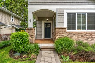 """Photo 2: 89 12161 237 Street in Maple Ridge: East Central Townhouse for sale in """"VILLAGE GREEN"""" : MLS®# R2458222"""