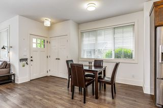 """Photo 5: 89 12161 237 Street in Maple Ridge: East Central Townhouse for sale in """"VILLAGE GREEN"""" : MLS®# R2458222"""