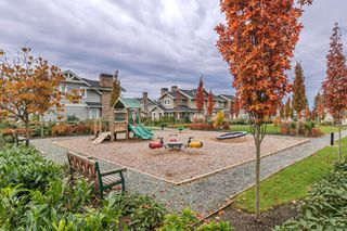 """Photo 22: 89 12161 237 Street in Maple Ridge: East Central Townhouse for sale in """"VILLAGE GREEN"""" : MLS®# R2458222"""