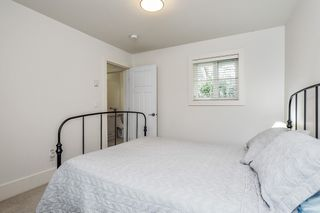 """Photo 15: 89 12161 237 Street in Maple Ridge: East Central Townhouse for sale in """"VILLAGE GREEN"""" : MLS®# R2458222"""