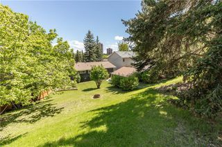 Photo 38: 24 HENEFER Road SW in Calgary: Haysboro Detached for sale : MLS®# C4297843
