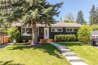 Photo 43: 24 HENEFER Road SW in Calgary: Haysboro Detached for sale : MLS®# C4297843