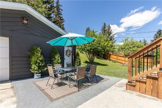 Photo 39: 24 HENEFER Road SW in Calgary: Haysboro Detached for sale : MLS®# C4297843