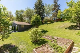 Photo 36: 24 HENEFER Road SW in Calgary: Haysboro Detached for sale : MLS®# C4297843
