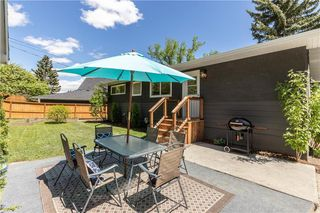 Photo 40: 24 HENEFER Road SW in Calgary: Haysboro Detached for sale : MLS®# C4297843
