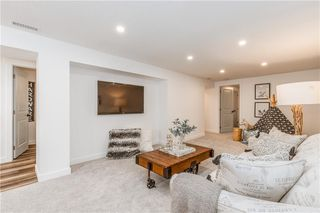 Photo 27: 24 HENEFER Road SW in Calgary: Haysboro Detached for sale : MLS®# C4297843