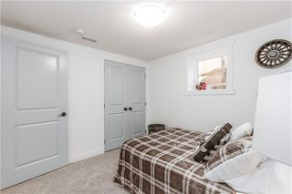 Photo 31: 24 HENEFER Road SW in Calgary: Haysboro Detached for sale : MLS®# C4297843