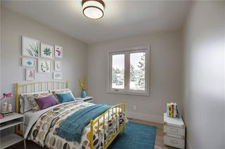 Photo 23: 615 WILLOWBURN Crescent SE in Calgary: Willow Park Detached for sale : MLS®# C4303680