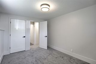 Photo 30: 615 WILLOWBURN Crescent SE in Calgary: Willow Park Detached for sale : MLS®# C4303680