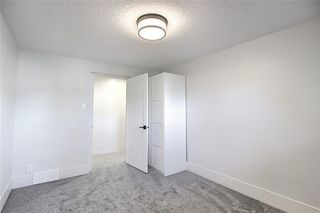 Photo 32: 615 WILLOWBURN Crescent SE in Calgary: Willow Park Detached for sale : MLS®# C4303680