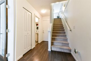 "Photo 15: 16 14955 60 Avenue in Surrey: Sullivan Station Townhouse for sale in ""CAMBRIDGE PARK"" : MLS®# R2474934"
