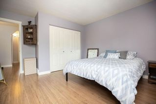 Photo 20: 71 Dunits Drive in Winnipeg: Sun Valley Park Residential for sale (3H)  : MLS®# 202016987